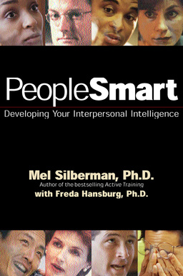 PeopleSmart. Developing Your Interpersonal Intelligence